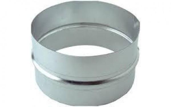 Verbindungsstück für 315 mm, Metall