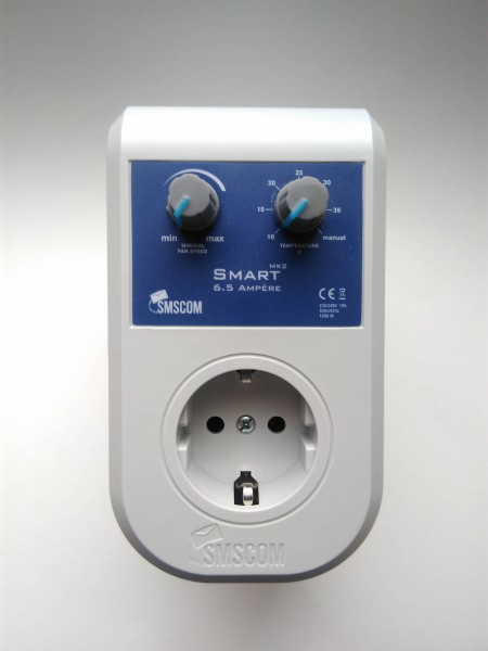 Smartcontroller MK2