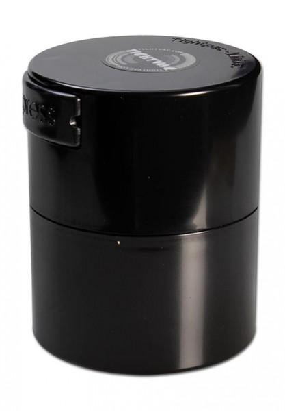 Tightpac Minivac Container 0,12Liter