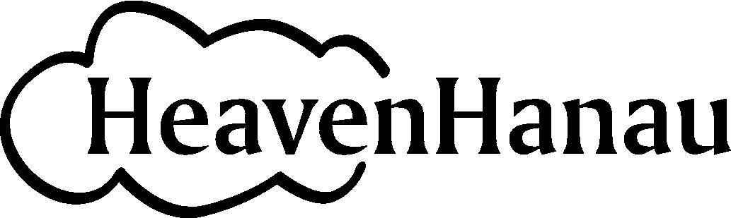 Heaven_Logo_schwarz