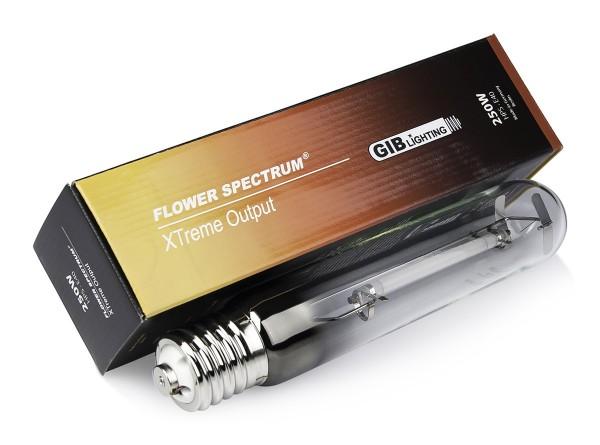 GIB FlowerSpec XTreme Out 250W