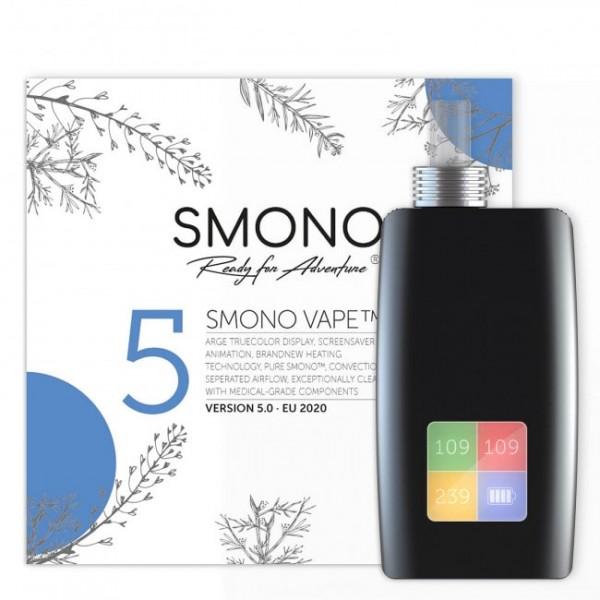 Smono No5