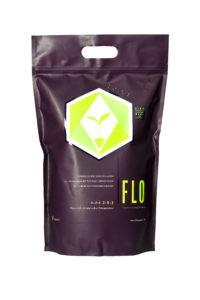 Flo Organics 5l