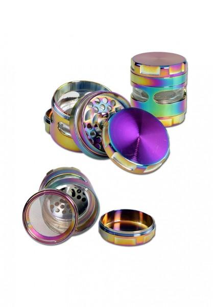 Metallgrinder Ölfarben 56mm