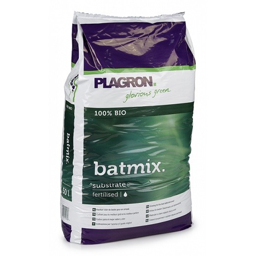 plagron_batmix