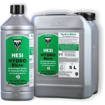 hesi_hydrobluete