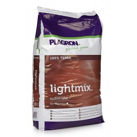 Plagron Lightmix, 50L