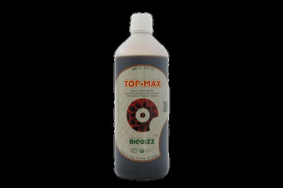 BioBizz Top Max Blütenstimulator
