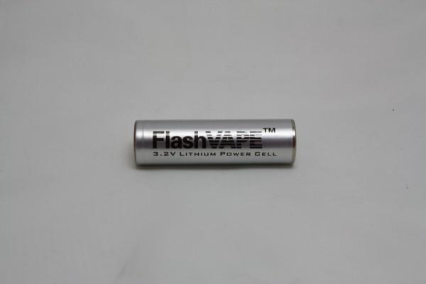 Flashvape-Stage1 Ersatzakku