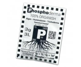 Phosphoderma 3g