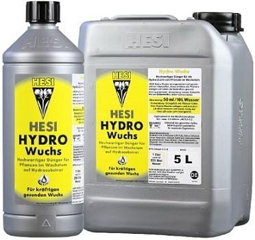 hesi_hydrowuchs