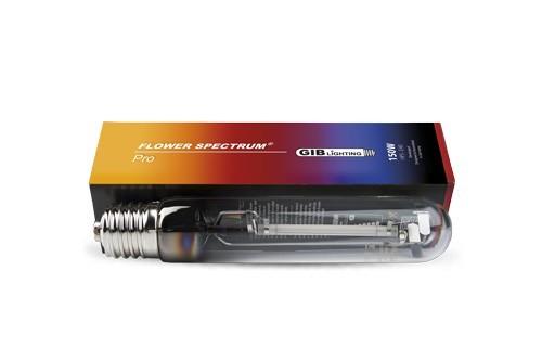 GIB Lighting Flower Spectrum Pro 150W