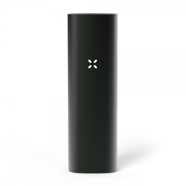 PAX 3 - Basis Kit schwarz
