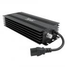 LUMii Black elektronisches Vorschaltgerät 600W, regelbar
